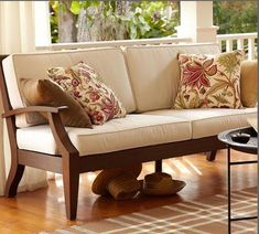 31 Wooden Sofa Designs Furniture Designs Designtrends Living
