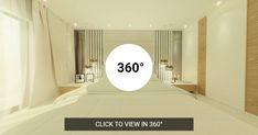 Master Bedroom Design, Romania, Interior Design, Home Decor, Nest Design, Decoration Home, Home Interior Design, Room Decor, Interior Designing