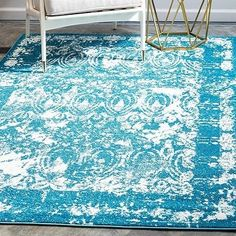 Discover the best coastal themed area rugs and beach style area rugs for your beach home. We have indoor and outdoor beach area rugs that can be used all over your home. Beach Style Area Rugs, Coral Rug, Coastal Area Rugs, Beach Villa, Tropical Houses, Beach House Decor, Beach Themes, Top Rated, Indoor