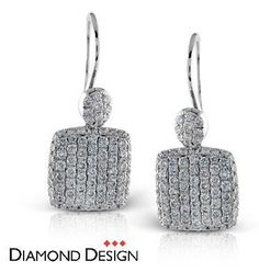 Do you ever find it impossible to pick out the perfect set of earrings for that special night out?