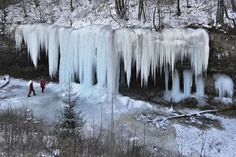 Šikľavá skala, Východné Slovensko - Tip Na Trip Outdoor, Outdoors, Outdoor Games, Outdoor Living