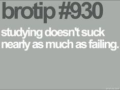 Brotip that's so true!