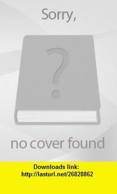 A handbook for dissectors, John Charles Boileau Grant ,   ,  , ASIN: B0007F7JJ8 , tutorials , pdf , ebook , torrent , downloads , rapidshare , filesonic , hotfile , megaupload , fileserve