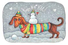 funny-new-year-card-630x420.jpg (630×420)