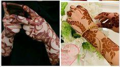 #hennaink #hennanight 30 Dubai style mehndi designs for hands /henna designs Mehndi Designs For Hands, Henna Designs, Ab Workouts, Mehendi, Hand Henna, Dubai, Abs, Style, Henna Art Designs