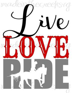 horse slogan t shirt Country Girl Life, Country Girl Quotes, Horse Riding Quotes, Horse Quotes, Horse Silhouette, Silhouette Design, Horse Stencil, Fonts Quotes, Cricket Crafts