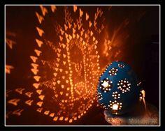 Hand made paper mache Lamp https://www.facebook.com/Yolarte yolartes@gmail.com Yolartes@aol.com