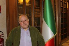Roberto Mattioli