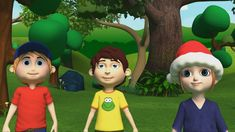 Cate Unul Pe Carare - Cantece Pentru Copii Nursery Songs, Outdoor Activities, Education, Youtube, Fictional Characters, Nursery Rhymes Songs, Kids Songs, Teaching, Onderwijs