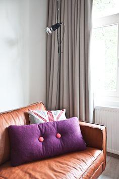 Flos Parentesi lamp #interior #living #home #homedeco #casainteriorjunkie
