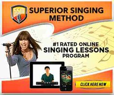 High Quality Vocal Improvement Product With High Conversions. Online Singing Lessons Course Converts Like Crazy Using Content Packed Sales Video.