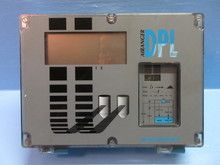 Milltronics Airanger DPL Plus Dual Point Level Operator Interface (TK3441-1). See more pictures details at http://ift.tt/2yAnohX