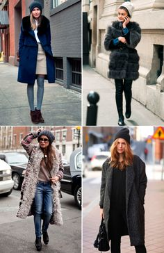 Inspiration-Beanies-Gorros-Street_Style-looks-outfits-13.jpg 790×1,221 pixels