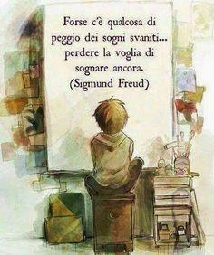 Sogni - Sigmind Freud