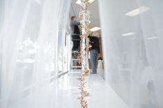 @sparklebridal  @elegantwedding  sparklebridalcouture.com elegantinspirationseventsandweddings.com