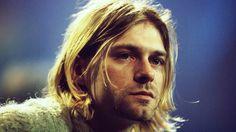 Filha vai produzir documentário sobreKurt Cobain para HBO - Entretenimento - Notícia - VEJA.com