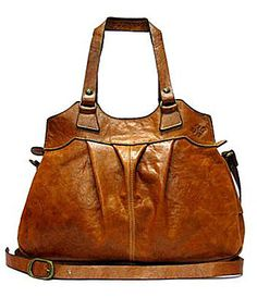 Patricia Nash bag -- fabulous! via @Katie Cash