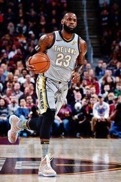 429458579 NBA Fanatic  basketball Lebron James 2018