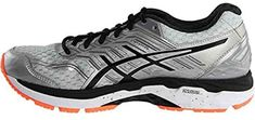 Asics GT 2000 9 (June 2020) - Top Shoes Reviews Stability Running Shoes, Light Running Shoes, Asics Gt, Lit Shoes, Best Shoes For Men, Asics Shoes, September, Heels, Sneakers