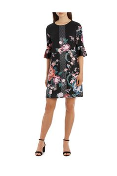found this via @myer_mystore No Frills, Fashion Ideas, Cold Shoulder Dress, Tunic, Sleeves, Dresses, Tunics, Gowns, Dress