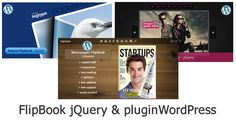 FlipBook Bundle jQuery&pluginWordPress . FlipBook has features such as High Resolution: Yes, Compatible Browsers: IE10, IE11, Firefox, Safari, Opera, Chrome, Software Version: WordPress 4.4.2, WordPress 4.4.1, WordPress 4.4, WordPress 4.3.1, WordPress 4.3, WordPress 4.2, WordPress 4.1, WordPress 4.0, WordPress 3.9, WordPress 3.8, WordPress 3.7, WordPress 3.6, WordPress 3.5, WordPress 3.4, WordPress 3.3
