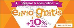 Aniversário TOYSRUS ofertas e descontos online - http://parapoupar.com/aniversario-toysrus-ofertas-e-descontos-online/