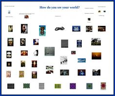 Perspective and Optical Illusion Prezi- FREE this week!  (8/7/15-8/14/15