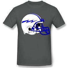 NCAA T Shirts Air Force Academy Helmet Airforce Tees