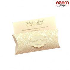 #Einladungskarte #Wedding #invitation #Weddinginvitation #Hochzeit #Karte #card #justmarried #love #liebe #white #classic #forever #pinterest #instagram #facebook