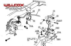 79 corvette antenna wiring diagram with 137711701083345663 on C4 Corvette Wiring Harness Diagram additionally Free Wiring Diagrams For 1968 Impala moreover 137711701083345663 as well Wiring Diagram Radio Antenna moreover