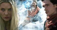 Dragon Ball Z Light of Hope: ¿El mejor fan film live action de Dragon Ball Z? - https://www.vexsoluciones.com/noticias/dragon-ball-z-light-of-hope-el-mejor-fan-film-live-action-de-dragon-ball-z/