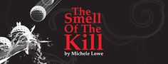 GR4YOU: «The smell of the kill» Μια μαύρη κωμωδία της Mich...
