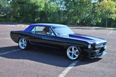 1965 Mustang  SealingsAndExpungements.com 888-9-EXPUNGE (888-939-7864) Sealing past mistakes.  Opening future opportunities.