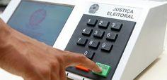Antes da novidade, o cidadão precisava ir duas vezes a uma unidade da Justiça Eleitoral. - Créditos: Divulgação