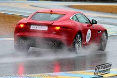 Tous les ans, le groupe JFC Duffort Motors organise pour ses clients les '3 Jours Evenemans' sur le circuit Bugatti. Ces 3 jours sont principalement dédiés aux marques Jaguar, Maserati et Land Rover. Les participants peuvent également venir avec d'autres voitures personnelles. Cette liberté aura permis d'avoir sous les yeux un plateau très variés allant de la mégane I préparée à la Ferrari 458 Italia, en passant par la très exclusive Lamborghini Murcielago LP640.