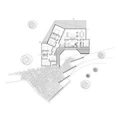 Galería de Casa Villarica 2 / Mobil Arquitectos - 24