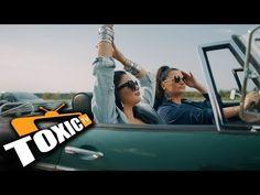 NADICA ADEMOV & JANA - TRECA PRINCEZA (OFFICIAL VIDEO) - YouTube Itunes, Facebook, Youtube, Instagram, Youtubers, Youtube Movies