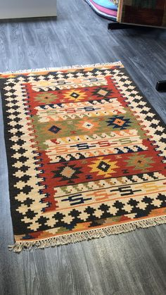 Carpet Runner Installation Near Me Extra Long Runner Rug, Long Runner Rugs, Persian Rugs For Sale, Tapete Floral, Mexican Rug, Vintage Logo, Rug Texture, Boho Home, Brown Rug