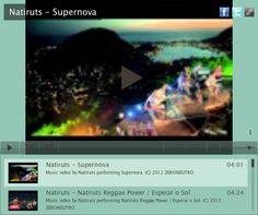 NATIRUTS - www.orkult.net - TubeSnack