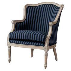 Austine Arm Chair