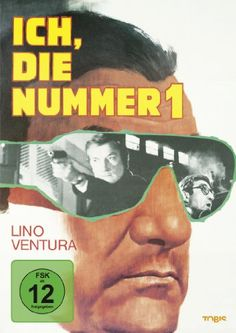 Ich - Die Nummer eins [Edizione: Germania] Universum Film... https://www.amazon.it/dp/B00DRYZCV8/ref=cm_sw_r_pi_dp_x_eEPTybEE6Z3FD