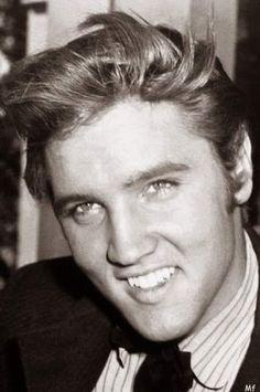 Elvis Presley forever                                                                                                                                                                                 More