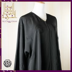 """With Black Circles -available in dark blue as well- by """"Sharqiaa"""""""