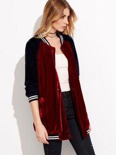 jacket160829702_1