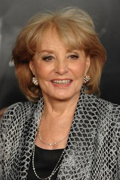 This is a bad bitch right here! A true pioneer. I idolize Barbara Walters! Barbara Walters, Good Whiskey, Great Women, Boss Babe, Picture Photo, Dating, Executive Summary, Hollywood, Celebs