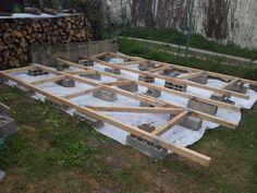 construire une terrasse bois forum de la bonne faon ncessite parfois des ides vous trouverez