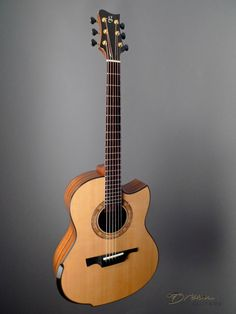 Guitars & Basses Spruce/mahogany Cutaway Acous Acoustic Electric Guitars Fender Paramount Pm-3 Limited Adirondack Triple-o