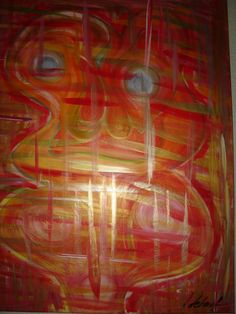 Stefan SchaufelbergerTechnique: acryl - original painting on its canvas - shipped from Switzerland - shipping includedHeight: Open Art, Original Paintings, Abstract, Artwork, Platform, Summary, Work Of Art, Auguste Rodin Artwork, Artworks