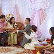 The Sorento Wedding Center - Google+