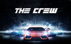 Movie Review - #THECREW! 4 Shors out of 5 for The Crew! #MovieReview #Hollywood #Entertainment #CityShorAhmedabad